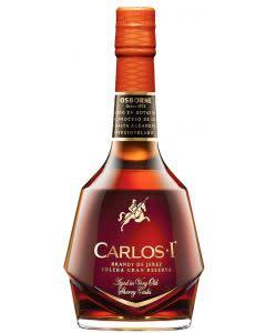 Carlos 1 70cl