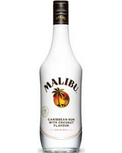 Malibu 100cl