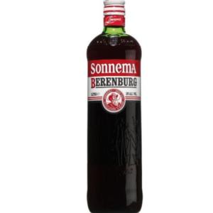 Sonnema 50cl