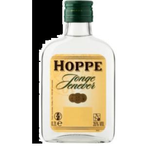 Hoppe Jonge 20cl