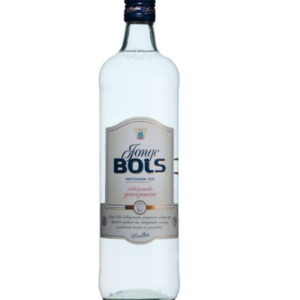 Bols Jenever 50cl