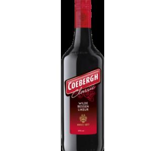 Coebergh Classic Bessen 100cl