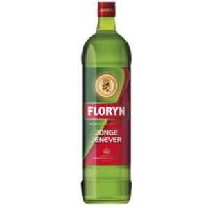 Floryn Jonge Jenever 100cl