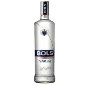 Bols Vodka 70cl