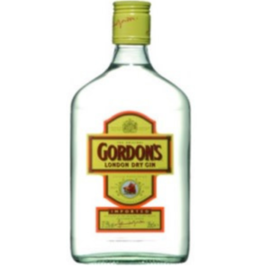 Gordon's Gin 35cl