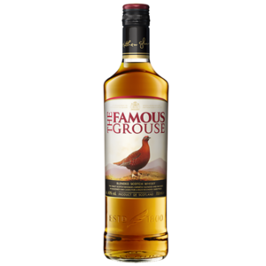 Famous Grouse 100cl