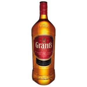 Grant`s 100cl