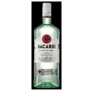 Bacardi 150cl