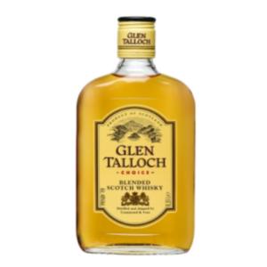 Glen Talloch 35cl