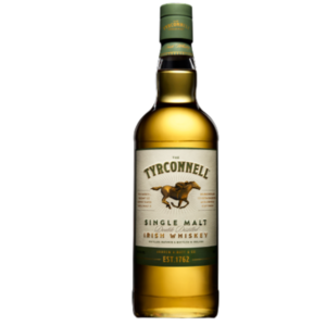 Tyrconnell Malt 70cl