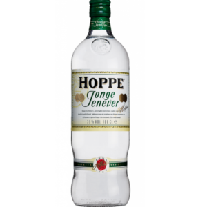 Hoppe Jong 100cl