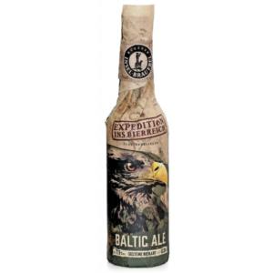 Insel Baltic Ale 33cl