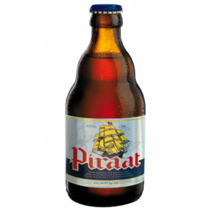 Piraat 10,5% 33cl