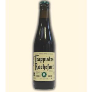 Rochefort 8% 33cl