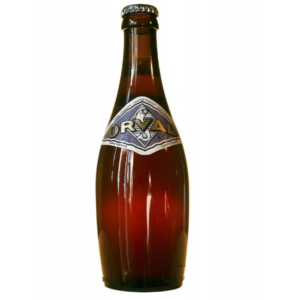 Orval Trapist 33cl