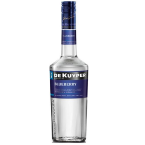 Kuyper Blueberry 70cl