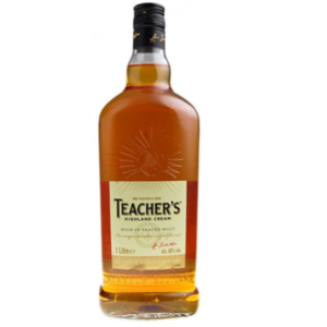 Teachers 100cl
