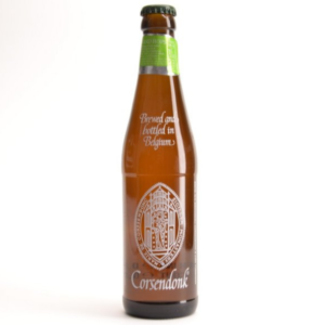 Corsendonk Grand Hops Ow