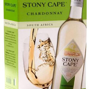 Chardonnay Stony Cape 300cl