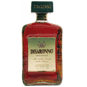Disaronno 20cl