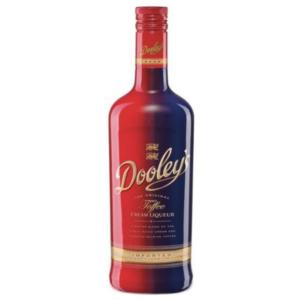 Dooleys 2cl