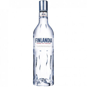 Finlandia 100cl