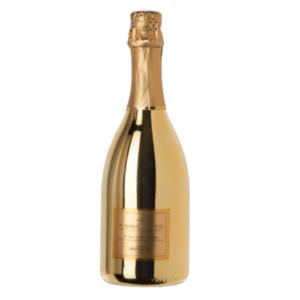 Pignoletto Gold 75 Cl