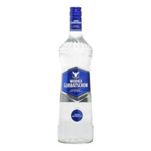 Wodka Gorbatschow 70cl