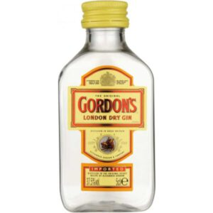 Gordon 5cl
