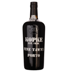 Kopke Fine Tawny 75cl