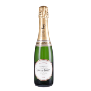 Laurent Perrier Brut 50cl