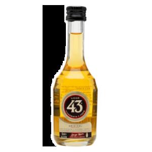 Licor`43 5cl
