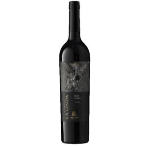 Finca La Linda Old Vines Malbec 75cl