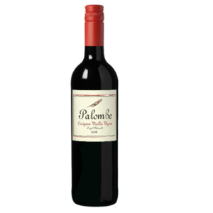 Palombe Rouge 75cl