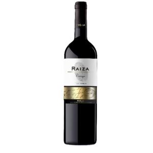 Rioja Raiza Tempranillo 75cl