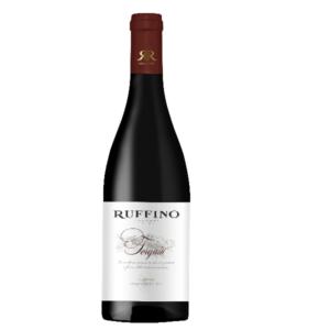 Ruffino Torgaio 75cl